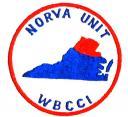 norva-logo.jpg